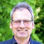 Armin Reutlinger