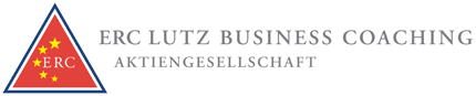 ERC Lutz Business Coaching AG: Logo