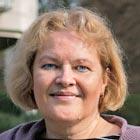 Astrid Kampka