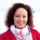 Zita Lutz