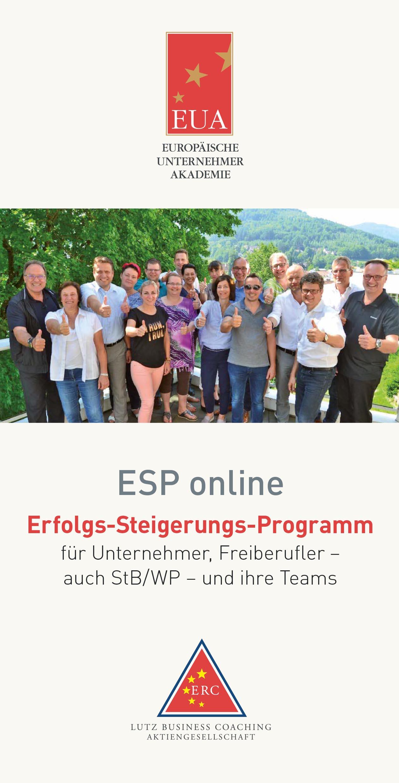 Erc Online